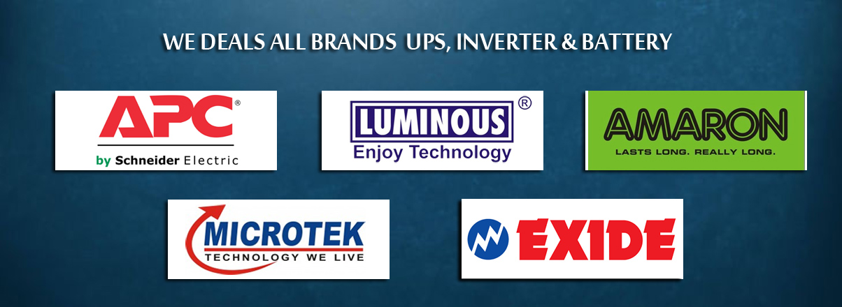 Apc ups dealers in Bangalore | Apc inverter dealers in